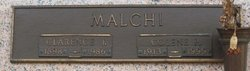 Clarence J Malchi