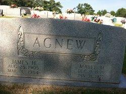 James H. Agnew