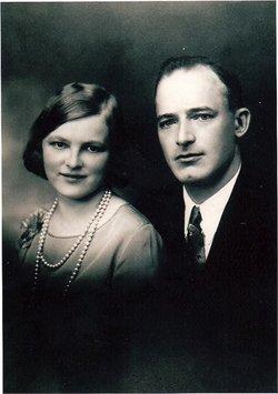 Arthur Ragnvald Olsen