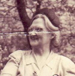 Jane A. <i>Cassidy</i> Kline
