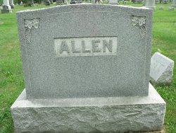 Arthur S. Allen