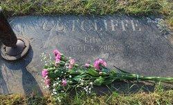 Lily Cutcliffe