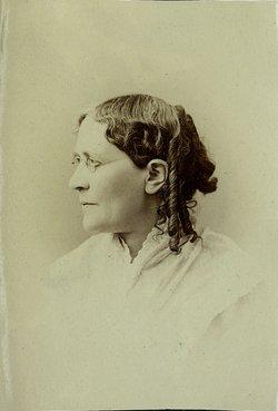 Emilia Field Brewer