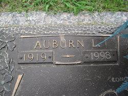 Auburn Loyd Clark