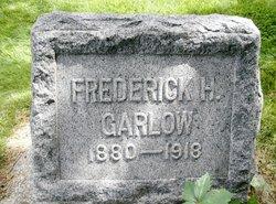 Fredrick Harrison Garlow