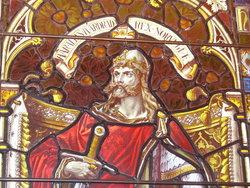 Harald Hardrada of Norway, III