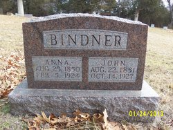 John Binder