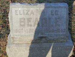 Eliza L <i>Agee</i> Beagle