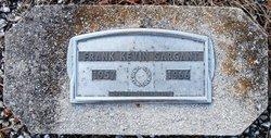 Frank Kevin Sargant