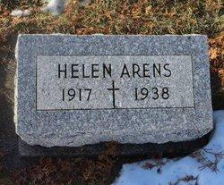Helen Arens