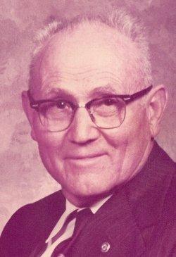 Earl Owen Ketner
