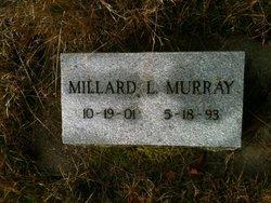 Millard L. Murray