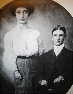 Albert Marion Ashburn
