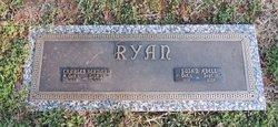 Mary Susan Worland <i>Abell</i> Ryan