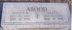 Neff Abood