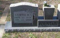 Curtis H. Fountain