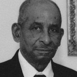 Alfred James Alexander