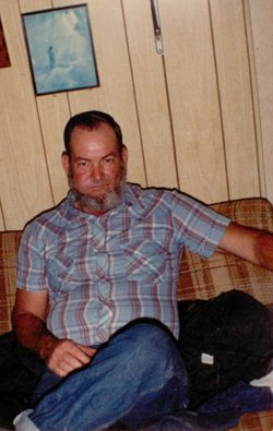 Billy Bob Yarbrough
