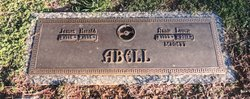 Annie Laurie <i>Bennett</i> Abell