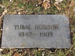 Tubal Hudson