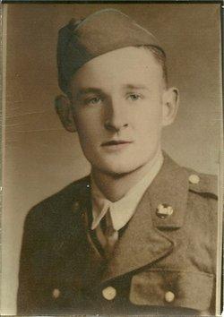 Pvt Hugh Homer Abercrombie, Jr