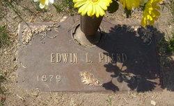 Edwin L. Phend