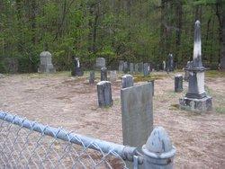 Horse Hill Cemetery