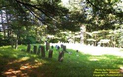 Old Litchfield Cemetery
