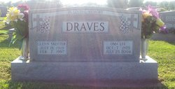 Oma Lee <i>Bunselmeyer</i> Draves