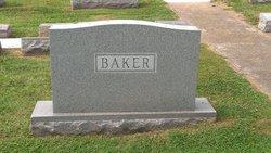 Elaine <i>Schindler</i> Baker