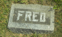 Fred J. Jefferies