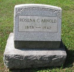 Rosena C. Arnold