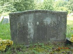 Sallie Westmoreland