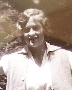 Harriet <i>Beecher</i> Coats