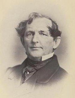 Orsamus Benajah Matteson