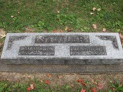 Ellsworth Stutler