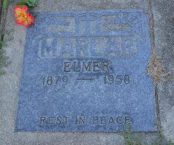 Annie Laurie Marlar