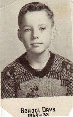 Benny Thomas Tom Baltimore