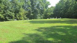 Choate Cemetery