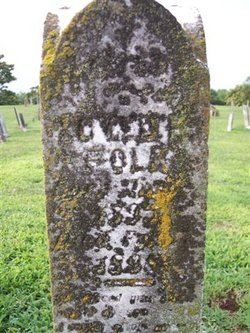 Lloyed Edmund Polk