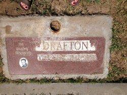Virl Gene Drafton
