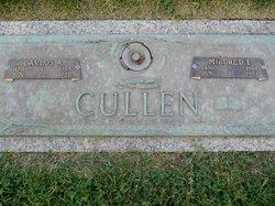 Mildred I <i>Kisner</i> Cullen