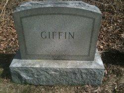 Ward Chadsey Giffin