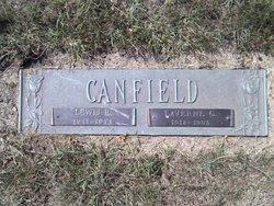 LaVerne <i>Boldt</i> Canfield