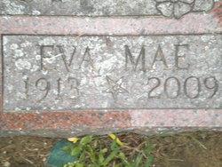 Eva M. <i>Tallmadge</i> Bryson