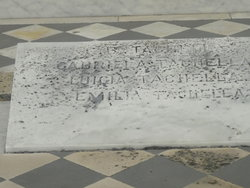 Gabriela Tachella