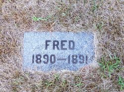 Fred Anderson