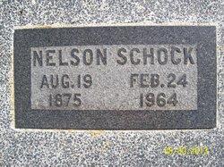 Nelson Schock