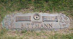 Vernon Lyle Bittmann, Sr