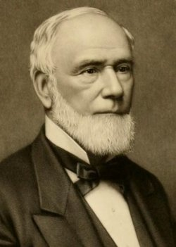 Joseph Mullin